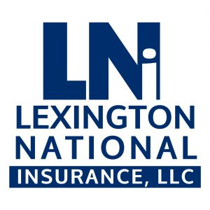 lexington_national_1600x1600