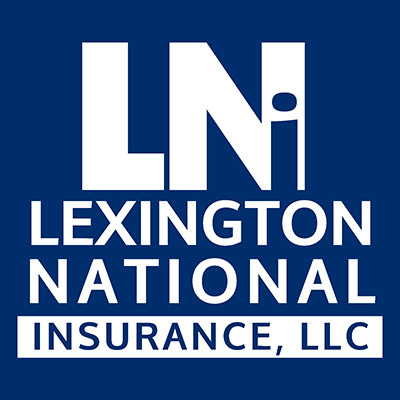Lexington National Insurance